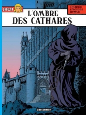 L'ombre des cathares